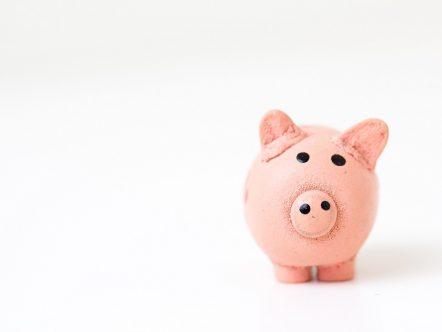 pour les personnes qui rencontrent des difficultés à faire regrouper leurs crédits par leur banque, ou pour les personnes à la recherche des meilleures performances sur ce type d'opération, le recours à un courtier en rachat de crédit à nantes peut être une solution judicieuse