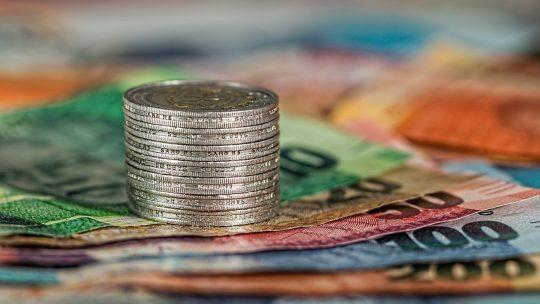 obligations de l'emprunteur