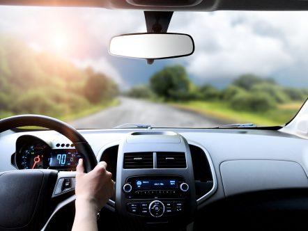 conseils et astuces auto