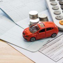 négocier un crédit auto pas cher